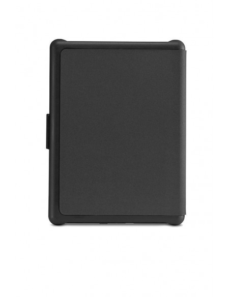 "Funda original Kindle Cover negra 6"" (modelo 2016)"