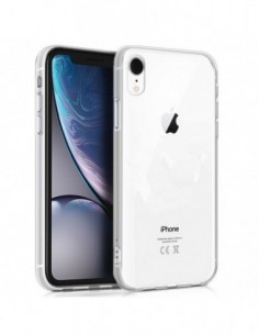 Funda gel TPU iPhone XR...