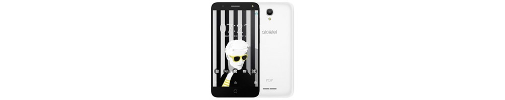 Alcatel Pop 4 (5) 5051