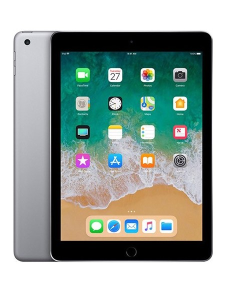 iPad Air / Air 2 / Pro 9.7 / iPad 2017 / iPad 2018