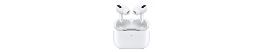 AirPods / AirPods 2 / AirPods Pro
