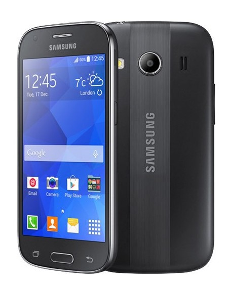 Galaxy Ace 4 LTE / Ace Style (G357)