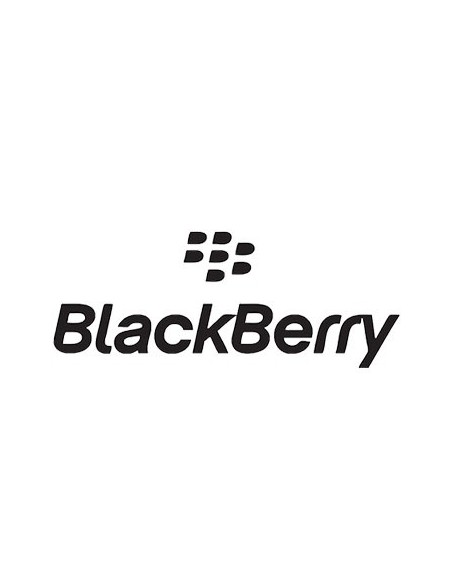 BlackBerry (RIM)