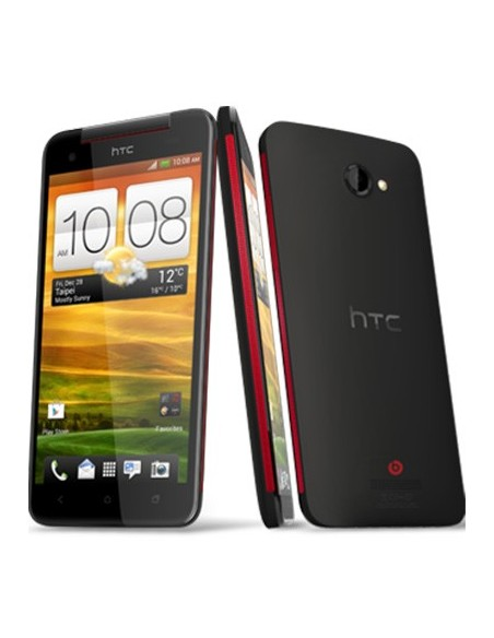 HTC Butterfly X920e - Droid DNA