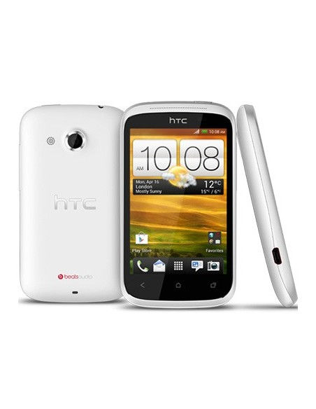 HTC Desire C (Golf) PL01110