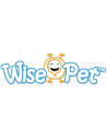 Wise-Pet