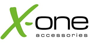 X-One Accessories